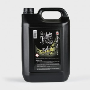Autošampón Auto Finesse Lather 5000 ml