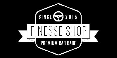 www.finesseshop.sk